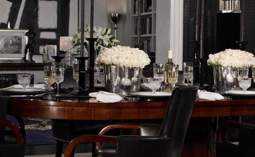 Brook Street Browse Ralph Lauren Home