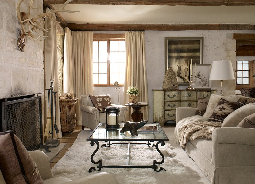 ralph lauren home. Black Bedroom Furniture Sets. Home Design Ideas