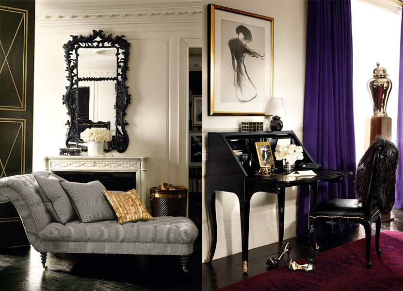 Apartment No One Ralph Lauren Home RalphLaurenHomecom