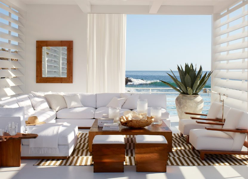 point dume ralph lauren home