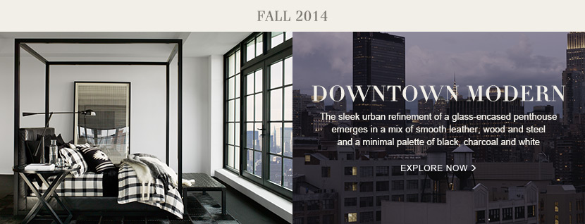 Collections Archive - Downtown Modern