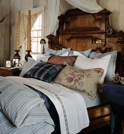ralph lauren bedrooms. Q A Image RL Style Guide  Design Ralph Lauren Home RalphLaurenHome com
