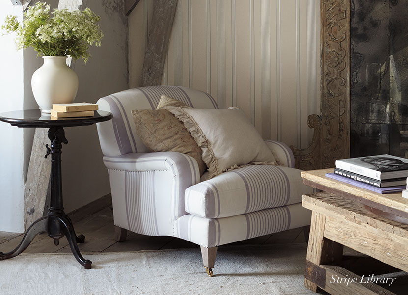 Wall Covering Products Ralph Lauren Home