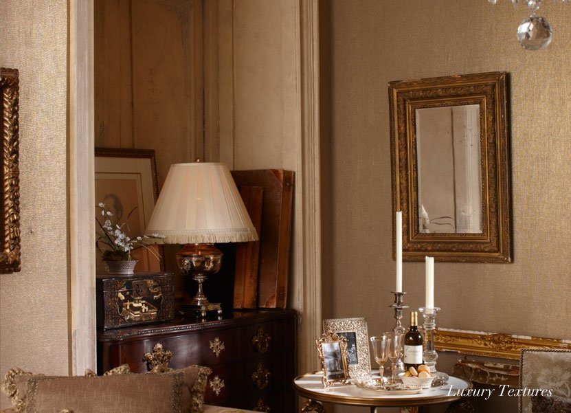 Wall Covering   Products   Ralph Lauren Home   RalphLaurenHome com. Ralph Lauren Home Design. Home Design Ideas