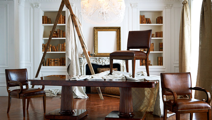 Products Ralph Lauren Home RalphLaurenHomecom