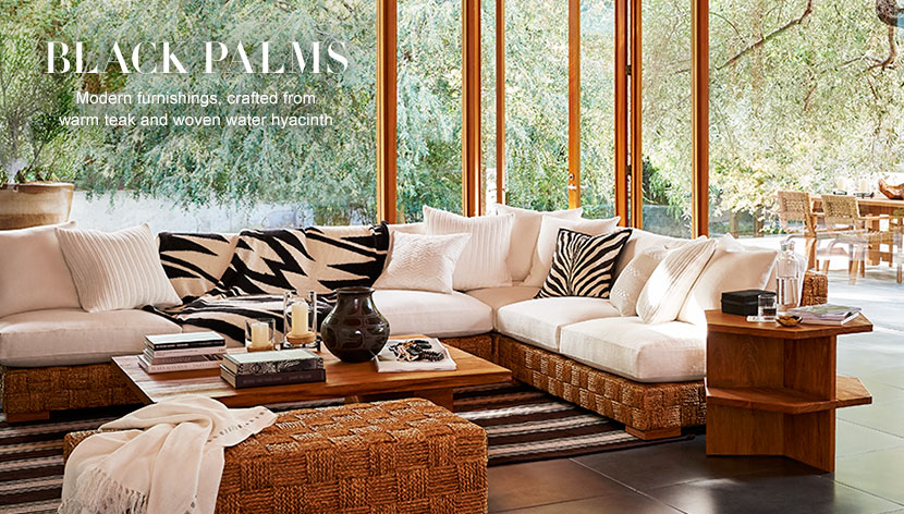 Furniture Products Ralph Lauren Home
