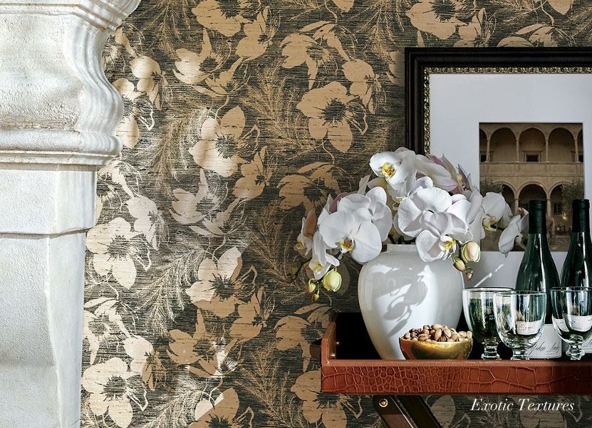 wall covering - products - ralph lauren home - ralphlaurenhome.com - Art Deco Mobel Ralph Lauren Home